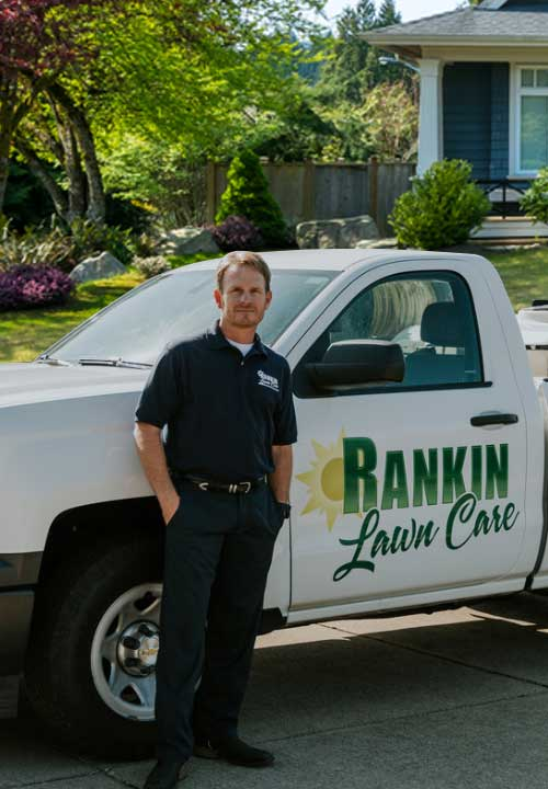 Rankin-Lawn-Care-flea-tick