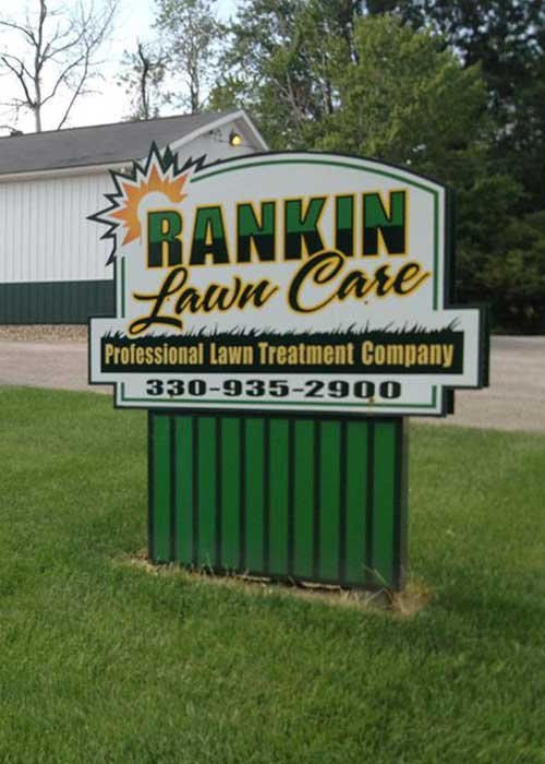 Rankin-Lawn-Care-home