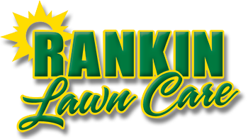 Rankin Lawn Care - Hassle-Free Lawn Care