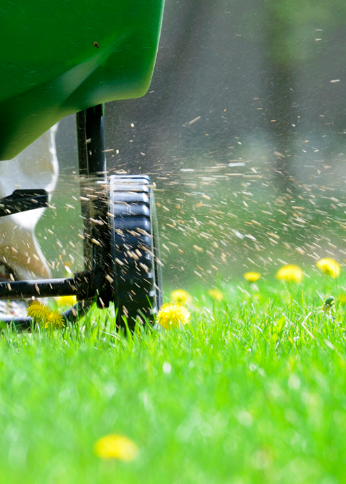 Rankin-Lawn-Care-fertilizer-service