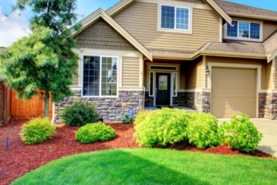 The Benefits Of Aerating and Overseeding Your Lawn